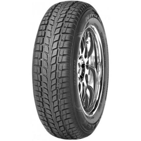 DUNLOP 235/50 R18 97V SP.MAXX GT MO (MERCEDES)