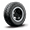 Tyres 4X4 - SUV